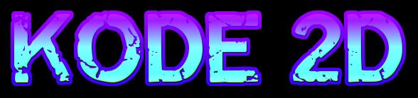 KODE2D - KUMPULAN PREDIKSI  TOGEL